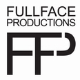 Fullface Productions Showreel 2011