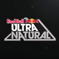 Red Bull Ultra Natural