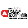 Freeride World Tour - Extreme Verbier