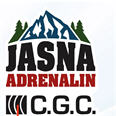 Jasna Adrenalin 2016